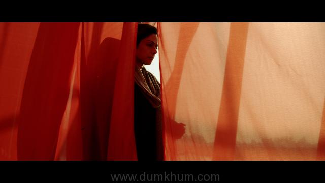 Jhanvi Kapoor instrumental in Adnan Siddiqui's casting in Sridevi starrer MOM !