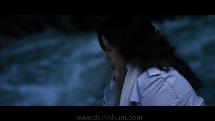 Jhanvi Kapoor instrumental in Adnan Siddiqui's casting in Sridevi starrer MOM