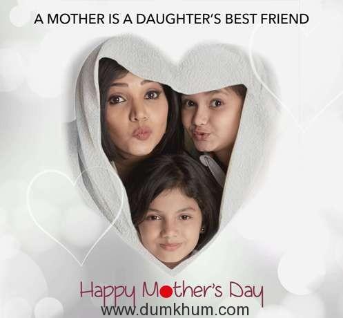 mothers day-poster- hrudayantar