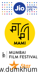 Jio MAMI Mumbai Film Festival with Star celebrates its upcoming 19th Edition