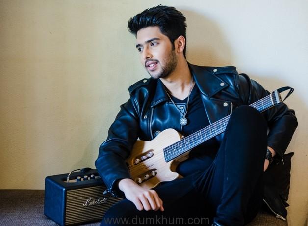 Armaan Malik (2)