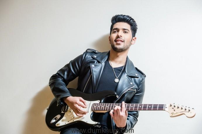 Armaan Malik (3)