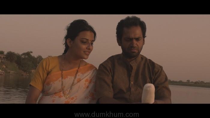 Phullu has been a personal journey – Jyotii Sethi