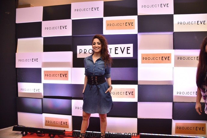 Reliance Retail launches PROJECT EVE – the unique experiential store in Mumbai