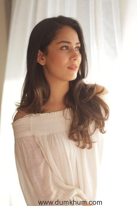 Mira Kapoor to launch Pooja Makhija's book 'Eat. Delete. Junior'!