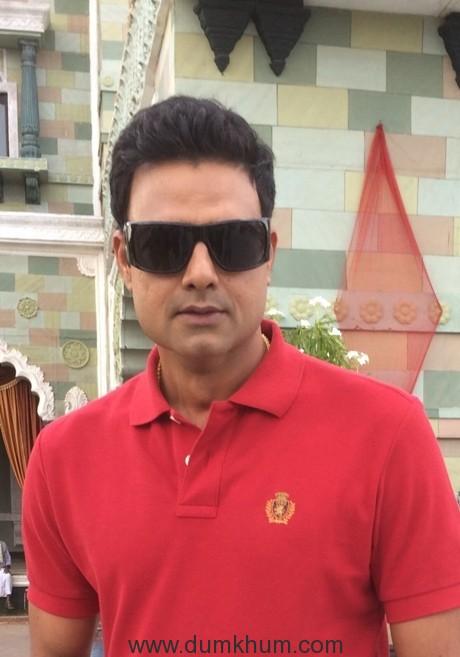 1 Abhimanyu Singh