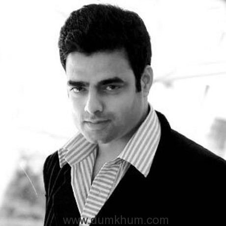 """SRIDEVI ENCOURAGED ME TO BE A BADIE"" says Abhimanyu Singh"