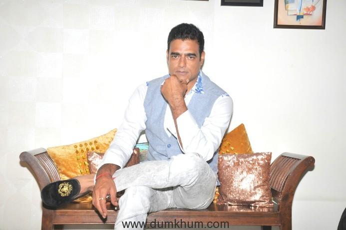 Abhimanyu Singh (9)