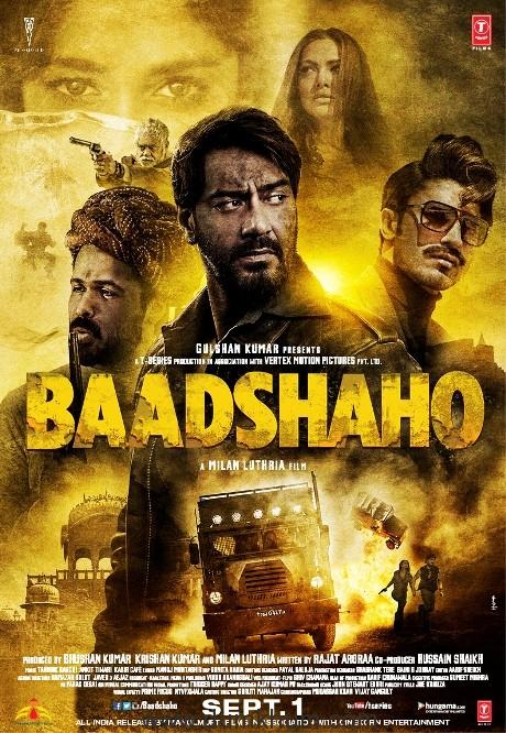 Baadhsaho