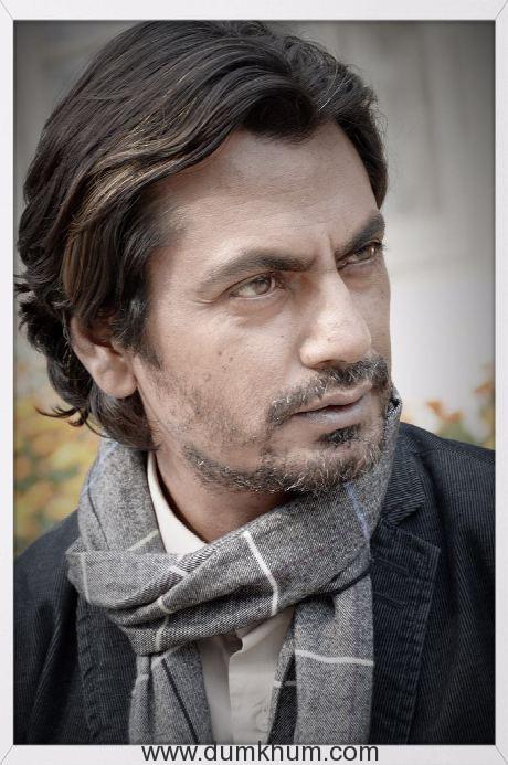 Nawazuddin Siddiqui to star in the sequel to Phobia!