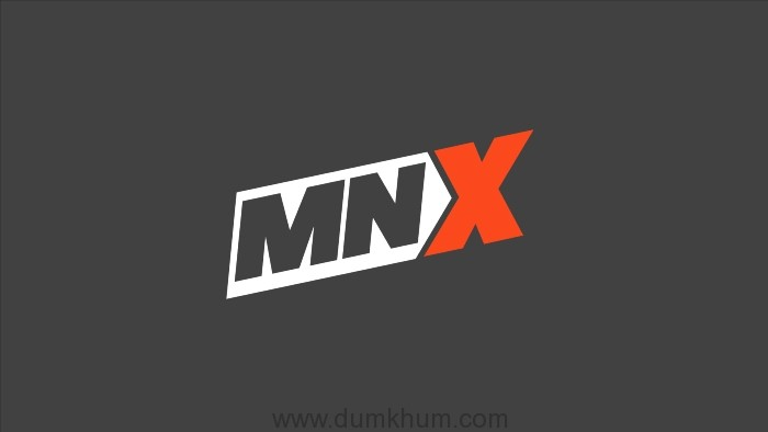 MOVIES NOW 2 adds the X-Factor will now be called MNX