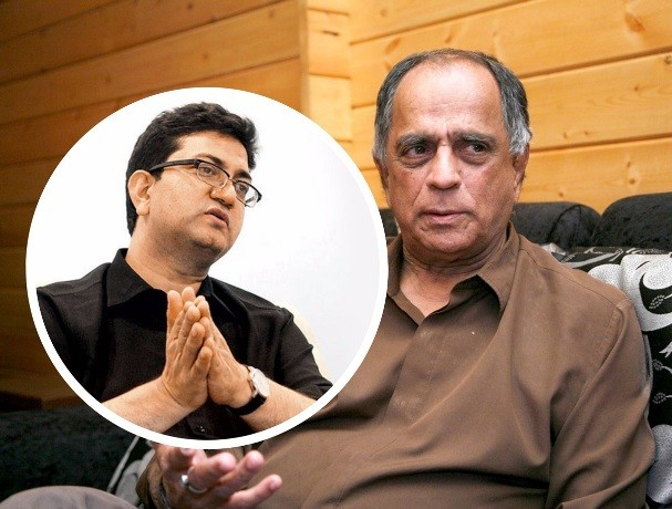 Censor Board may not really change after Pahlaj Nihalani's exit! Here's why.