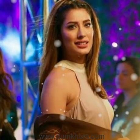 Punjab Nahi Jaungi new song Raat Ka Nasha