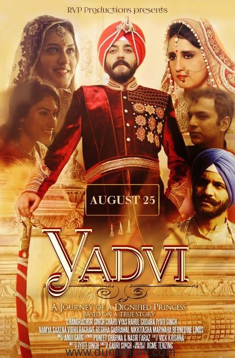 Yadvi-poster2 copy