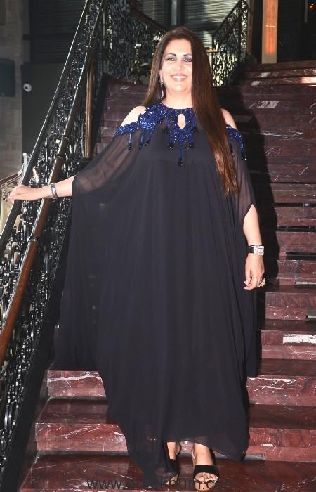 16 Sangeeta Singh a