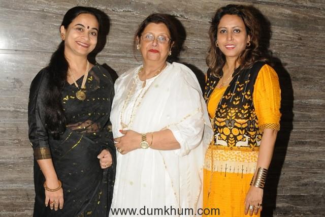 2. Paromita Sarkar,Krishna Mukherjee and Shomu Mitra