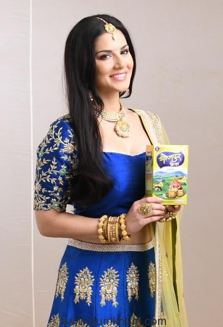 3. Sunny Leone (3)