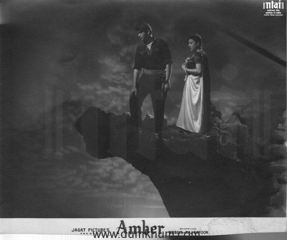 Amber_Jayant Desai_H_1952_124671 edited