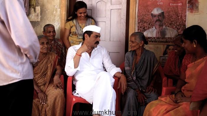 Arjun Rampal-DADDY (2)