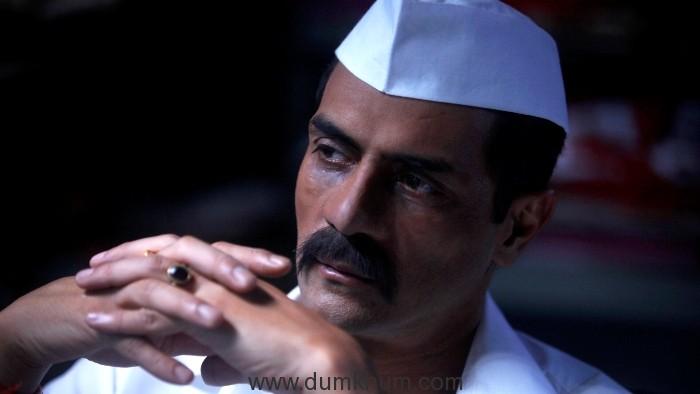 Arjun Rampal-DADDY (5)