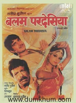 Balam Pardesi_Nasir Hussain_Bh_1979_4799 edited