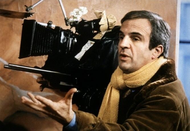 'Remembering Truffaut' at the 8th Jagran Film Festival