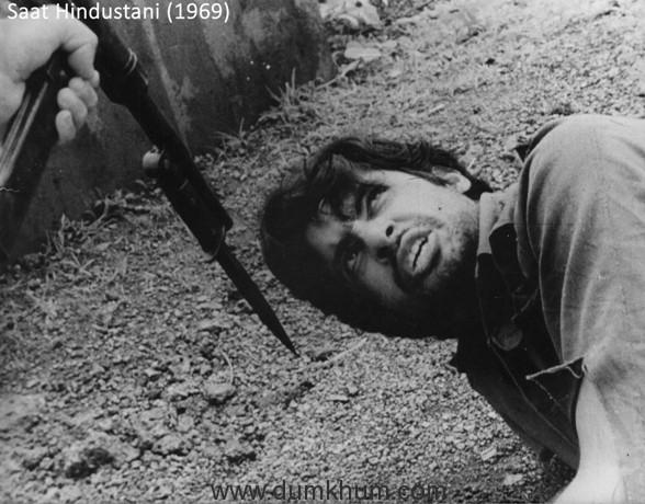 Saat Hindustani_K.A. Abbas_H_1969_42229 edited