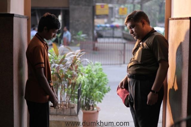 Chumbak_Swanand_n_Sahil_jadhav