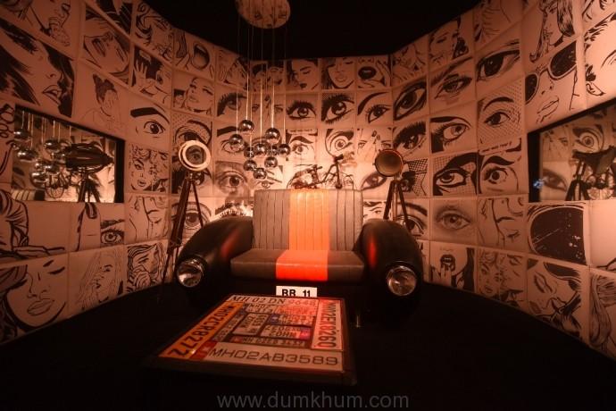 Interiors Bigg Boss 11 House - Confession Room (1024x683)
