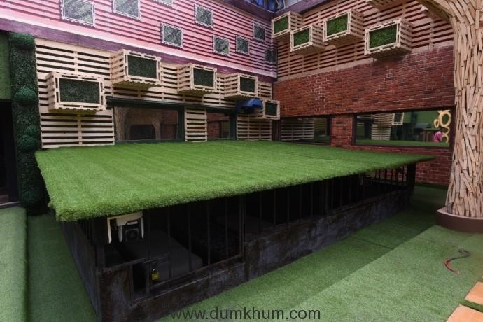 Interiors Bigg Boss 11 House - Kalkothri (1024x683)
