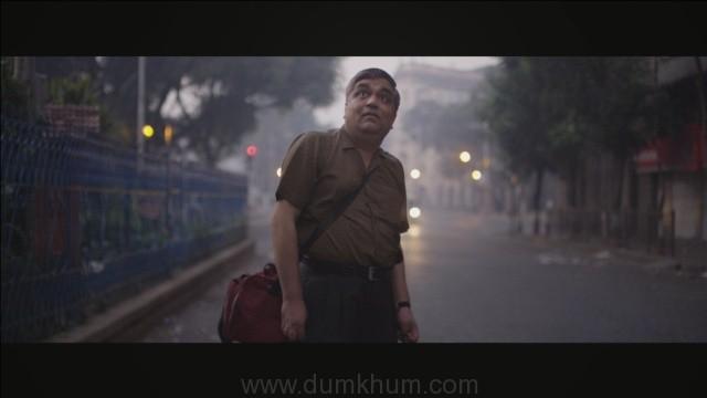 Marathi_film_Chumbak_swanand_as_prassana