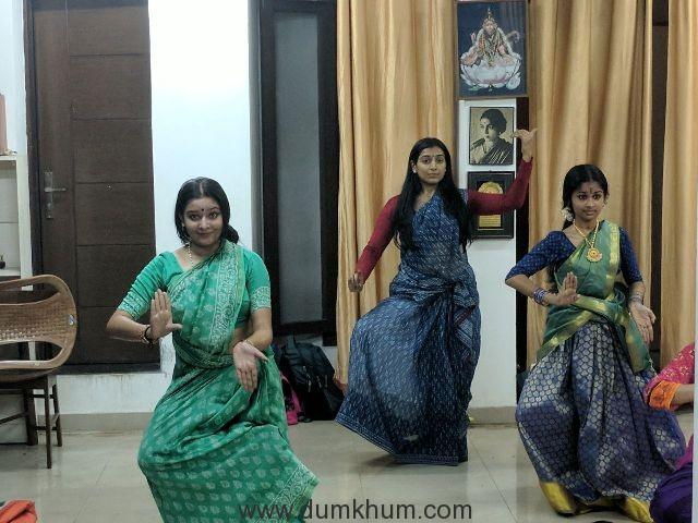 Padmapriya 3