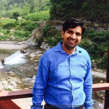 Producer Jaivindra Singh Bhati_1