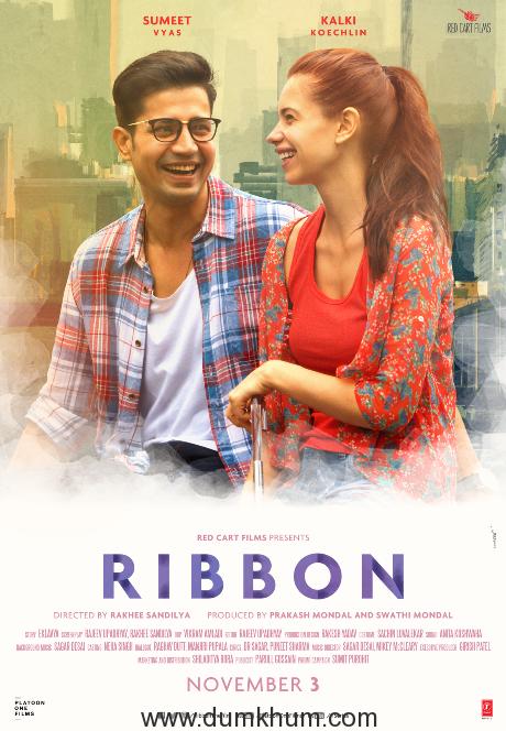 Ribbon_Poster