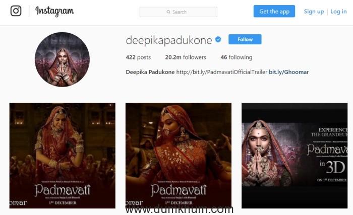 Deepika-Instagram-Snapshot
