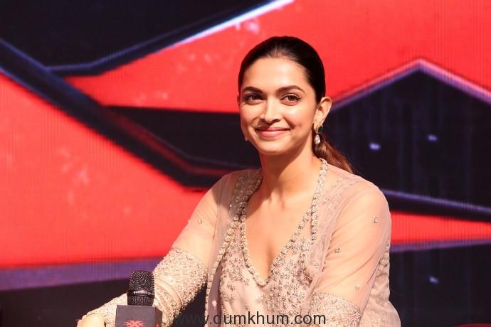 Deepika Pens A Letter For Alia: I Am Your Biggest Fan
