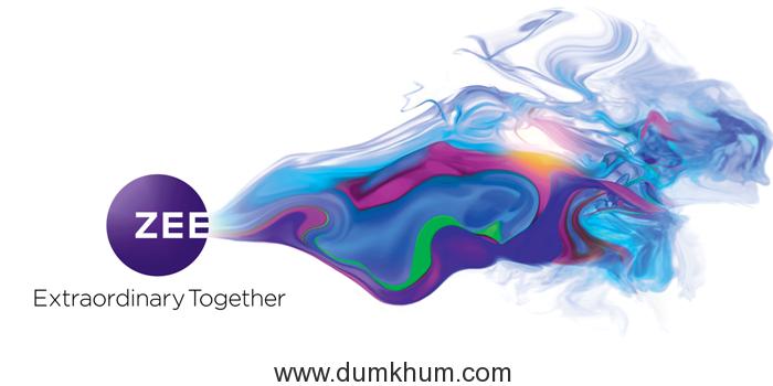 ZEE Corporate Logo