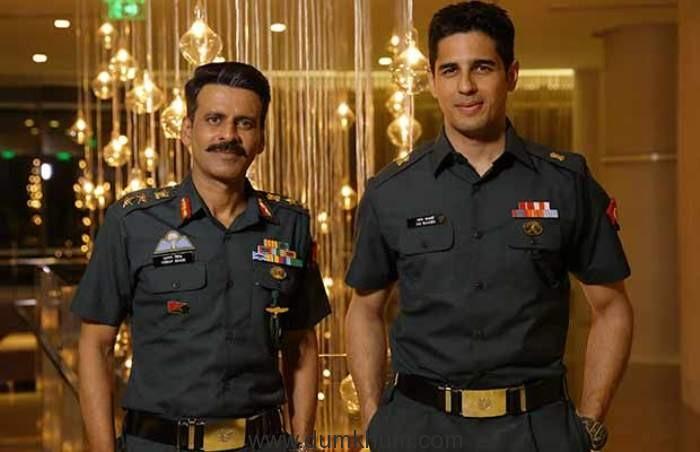 Manoj Bajpayee & Sidharth Malhotra-3