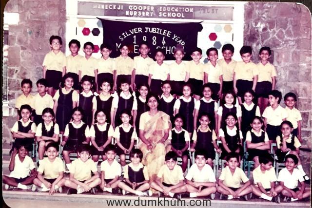 Rani school