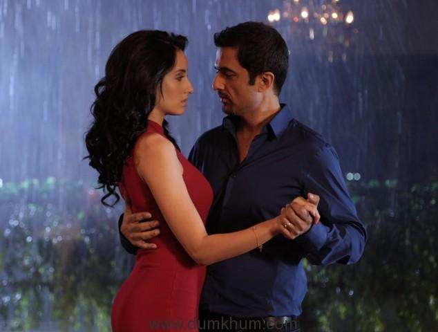 Sanjay Suri--1