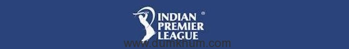 Expressions of Interest for IPL Partner Rights