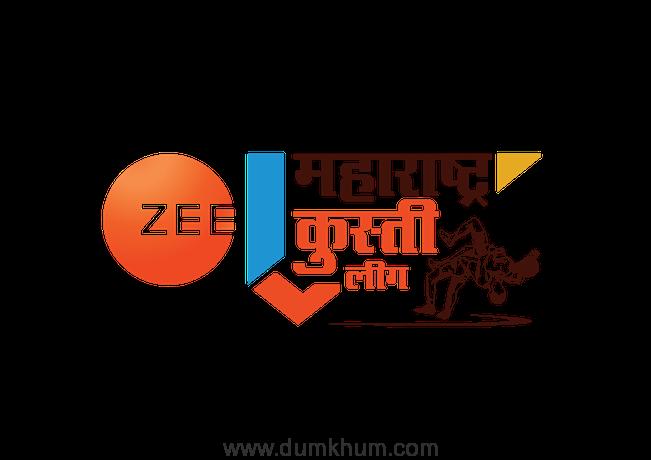 Zee Talkies – Maharashtra Kusti League