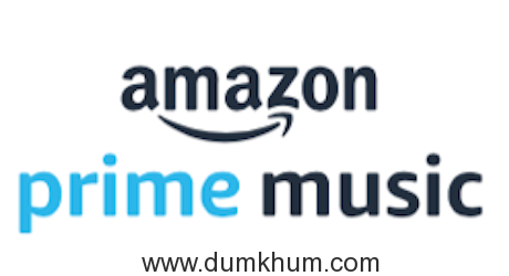 Now Streaming in India: Amazon Prime Music