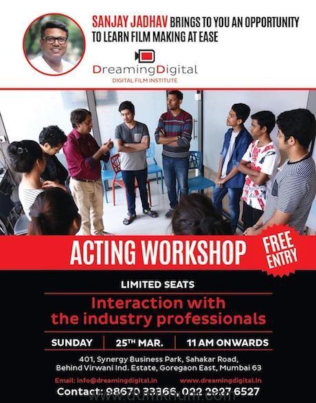 Dreaming Digital Institute AD (1)