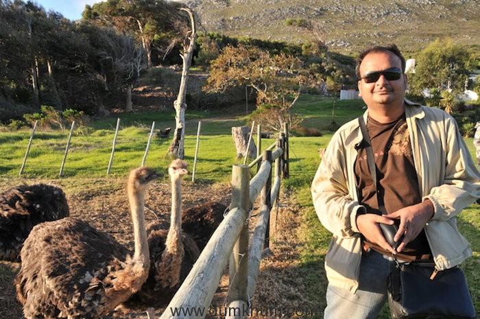 Milind Soman starrer & Manu Chobe's directorial 'Mukti - Birth of a Nation' wins hearts & awards