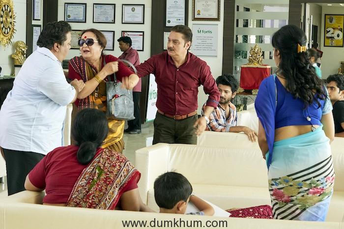 'Khajoor Pe Atke' Song 'Aao Na Dekha, Tao Na Dekha' Will Provoke Gleeful Chuckles