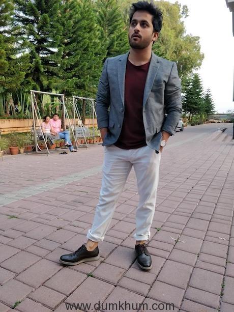 Gaurav_Veer Rajwant Singh 1