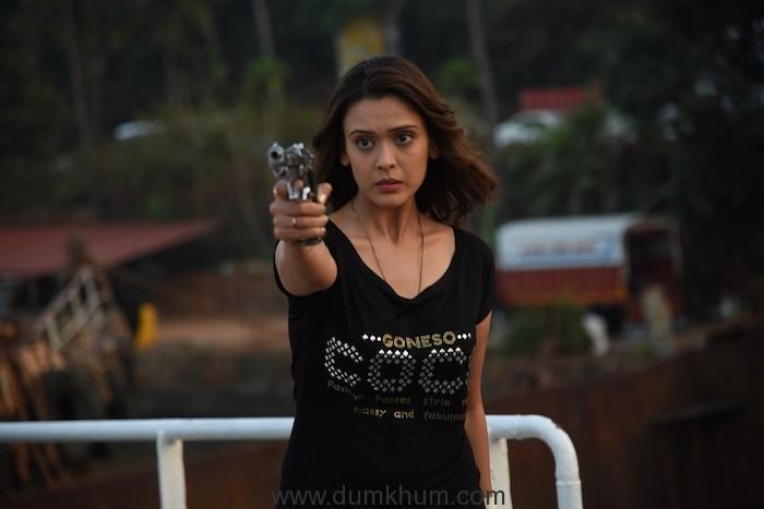 Hrishita Bhatt (3)