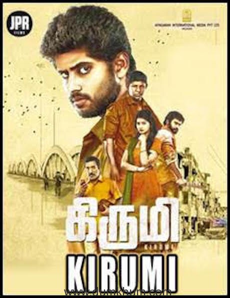 Zee Action to air South superstar Kathir's  Jaanwar Zinda Hai on 12th April at 8pm