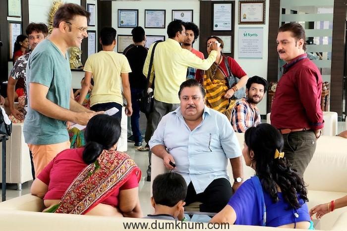 'Khajoor Pe Atke' Song 'Duniya' Will Have You Laughing Out Loud